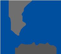 Logo Justus Möser Stiftung