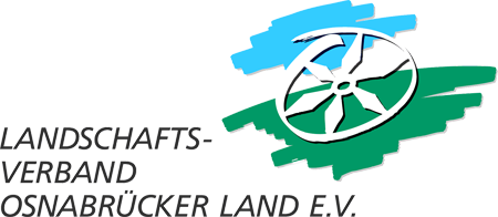Logo Landschaftsverband Osnabrücker Land e.V.
